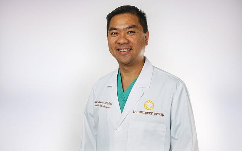 Dr-Gatmaitan
