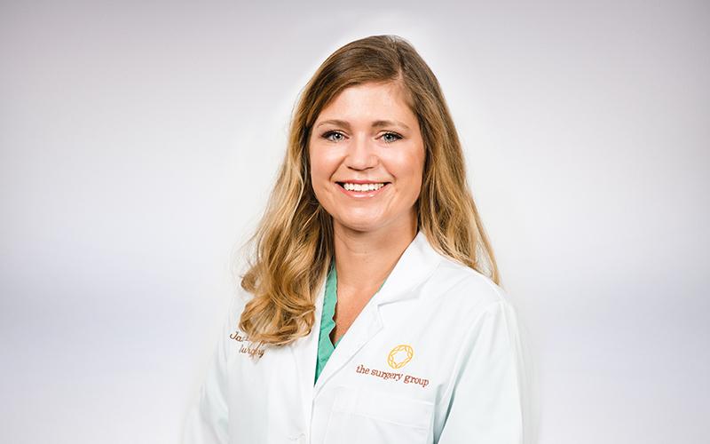 Dr-Leahy