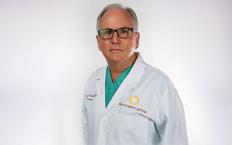 Dr-Rubey