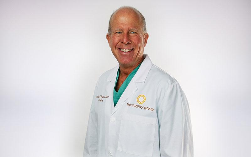 Dr-Tyson