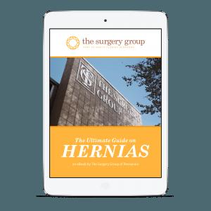 TSG-Hernia-ipad-mock