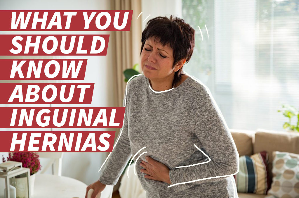 What-You-Should-Know-About-Inguinal-Hernias-Blog