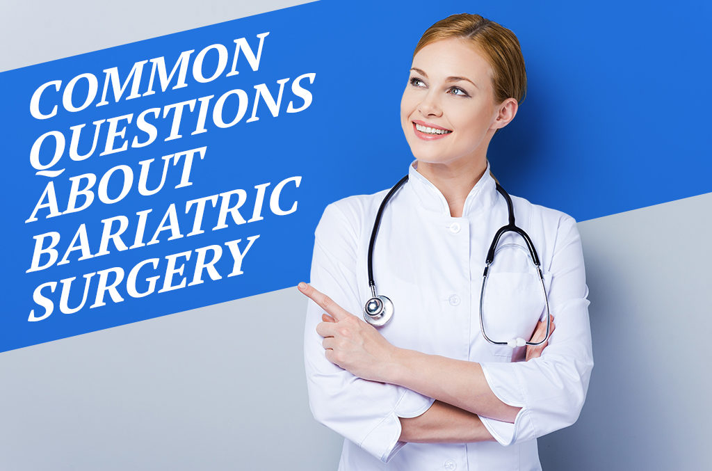 Common-Questions-About-Bariatric-Surgery-Blog