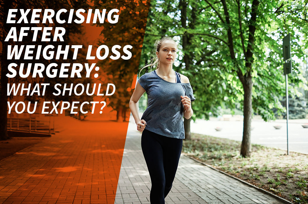 Exercising-after-weight-loss-surgery--What-should-you-expect--Blog