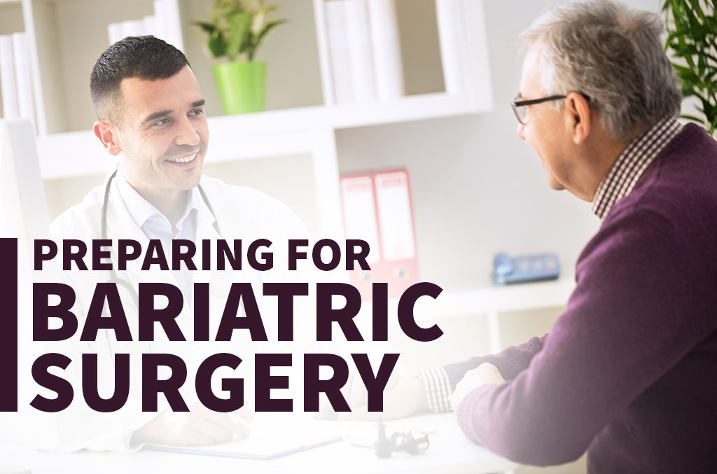 Preparing-for-Bariatric-Surgery-Blog